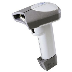 Datalogic QuickScan QS6000 Plus手持激光条码阅读器
