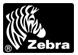 zebra条形码打印机